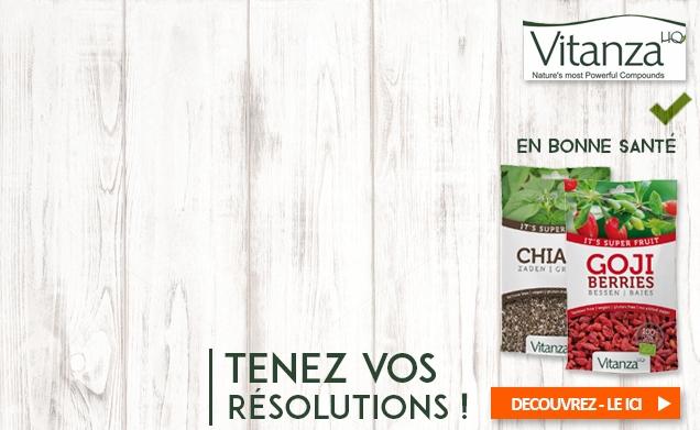 produits de sans lactose viata pour tous vos produits de sans lactose. Black Bedroom Furniture Sets. Home Design Ideas