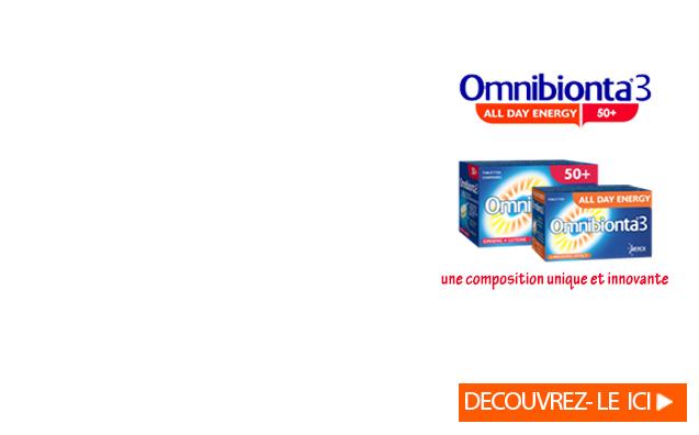 produits de tire laits viata pour tous vos produits de tire laits. Black Bedroom Furniture Sets. Home Design Ideas