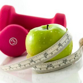 Men spreekt van overgewicht wanneer men een Body Mass Index (BMI) heeft van 25 of meer. De opmars van obesitas kan de toenemende levensverwachting doen dalen.