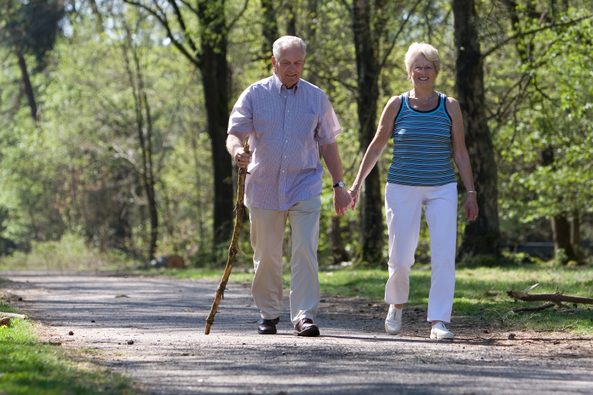 Artrose behandelen Viata online apotheek