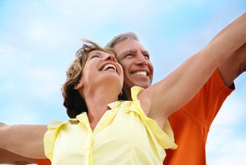 L'arthrose est une forme de rhumatisme caractérisée par la détérioration de la qualité du cartilage des articulations.
