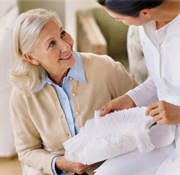 L'incontinence ou la fuite urinaire n'est pas une maladie et peut survenir à tout âge chez l'homme comme chez la femme.