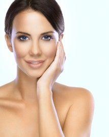 Expertverzorgingen van Lierac voor een gezonde, gladde huid.