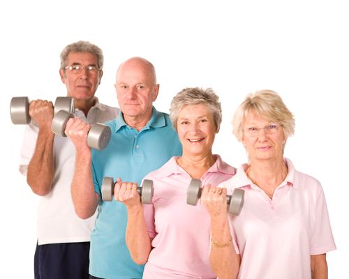 osteoporose voedingssupplement voorkomen behandelen viata online apotheek