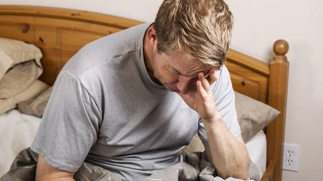L'hypertrophie bénigne de la prostate (HBP) se caractérise par un accroissement de la taille de la prostate.