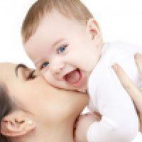 Bebé y el embarazo