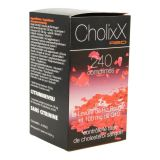 Cholixx Red Tabletten 240 stuks - thumbnail
