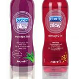 Durex Play Massage duo pakket - thumbnail