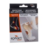 Epitact Sport protections anti-ampoules 4 pièces - thumbnail