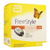 Freestyle Freedom lite kit 1 stuks - thumbnail