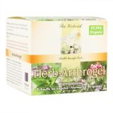 Herborist Herb arthrogel Gel 100ml - thumbnail