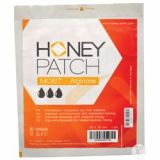 Honeypatch moist pansement sterile 10cmx10cm 1 pièces - thumbnail