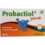 Metagenics Probactiol Junior Protect Air Capsules 60 pièces - thumbnail
