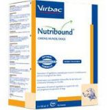 Nutribound chien Virbac Solution 3x150ml - thumbnail
