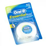 Oral-B Essential floss  50m - thumbnail