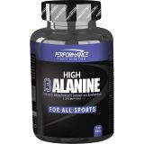 Performance beta-alanine Capsules 120 pièces - thumbnail