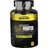 Performance Fluid fighter Capsules 90 pièces - thumbnail