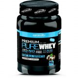Performance Premium Pure Whey kokosnoot Poeder 900g - thumbnail
