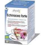 Physalis Echinacea forte infusion Thé 20 pièces - thumbnail