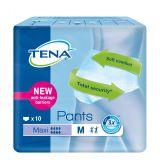 Tena Pants maxi M 10 pièces - thumbnail