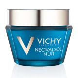 Vichy Neovadiol Complexe Substitutif nuit Crème 50ml - thumbnail