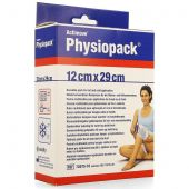 Actimove Physiopack 12x29cm