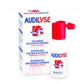 Audilyse spray