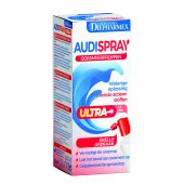 Audispray Ultra
