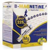 B-Magnetine 225mg liquid shot