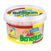 Benegum Junior Vit B Mix