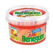 Benegum Junior Vitamina C