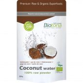 Biotona Coconut water raw