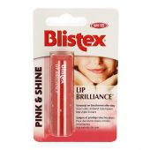 Blistex Lip Brilliance Stick 3,7g