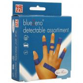 BlueZeno Detect assortiment