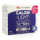 Calori Light eco-pack