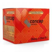 Concap Bomba 25ml