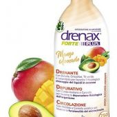 Drenax Forte Plus Mango e Avocado