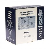 Easigrip support de bandage 10m