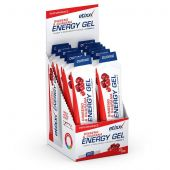 Etixx Energy Gel ginseng & guaraná