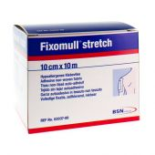 Fixomull Stretch 5cmx10m