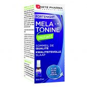 Forté Pharma Forténight Mélatonine Instant
