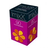 Imixx Junior
