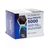 Marnys Royal PROVITE 5000