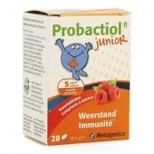 Metagenics Probactiol Junior NF