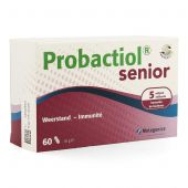 Metagenics Probactiol Senior