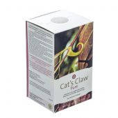 Nataos Cat's claw pure
