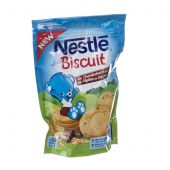 Nestlé Galletas con pepitas de chocolate
