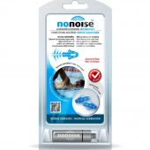 Nonoise sports aquatiques protections auditives