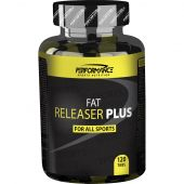 Performance Fat Releaser plus