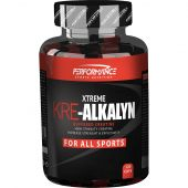 Performance Kre-Alkalyn Xtreme